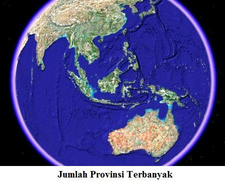 provinsi-indonesia-peta