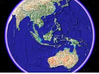 6 Provinsi Dengan Jumlah Pulau Terbanyak, No.1 Sumatera