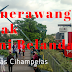 Jejak Noni-Noni Belanda di Teras Cihampelas Bandung