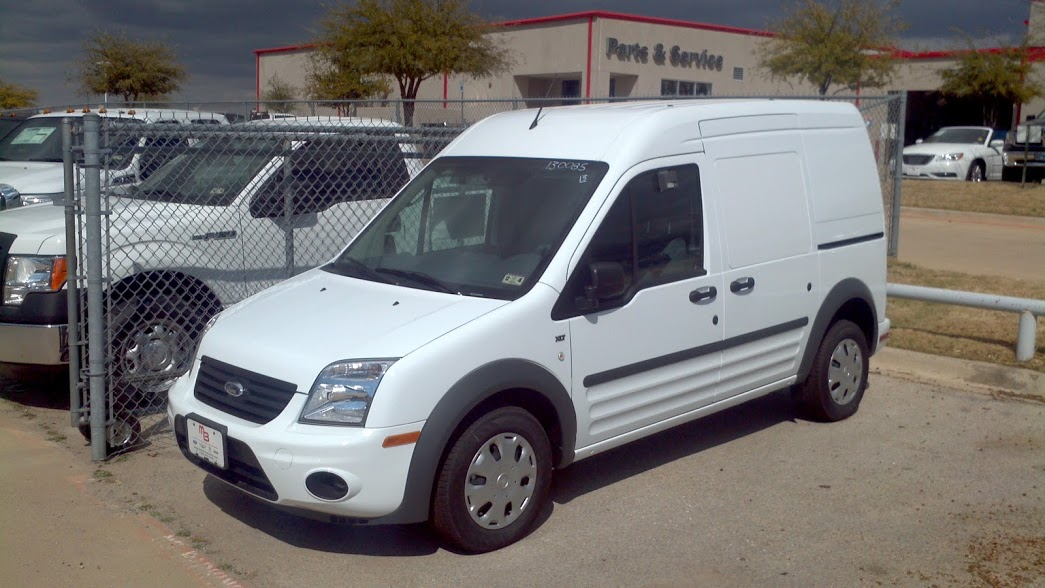 Great Falls Transit >> Texas Truck Deal - Ford Commercial Trucks F150, F250, F350, F450, F550, Chassis, Van, Transit ...