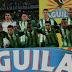 Atlético Nacional confirmo las bajas para este semestre