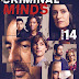 Criminal Minds Season 14 Pre-Orders Available Now! Releasing on DVD 7/16