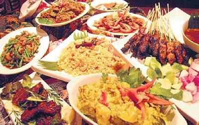 5 Makanan Yang Ternyata Membuat Kita Menjadi Cemas Dan Tidak Tenang