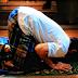 SUBHANALLAH... Bacalah 3 Doa Ini Ketika Sujud Terakhir Dalam Sholat, Manfaatnya Sungguh Luar Biasa.. Mari Sebarkan ..