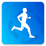 runtastic app android
