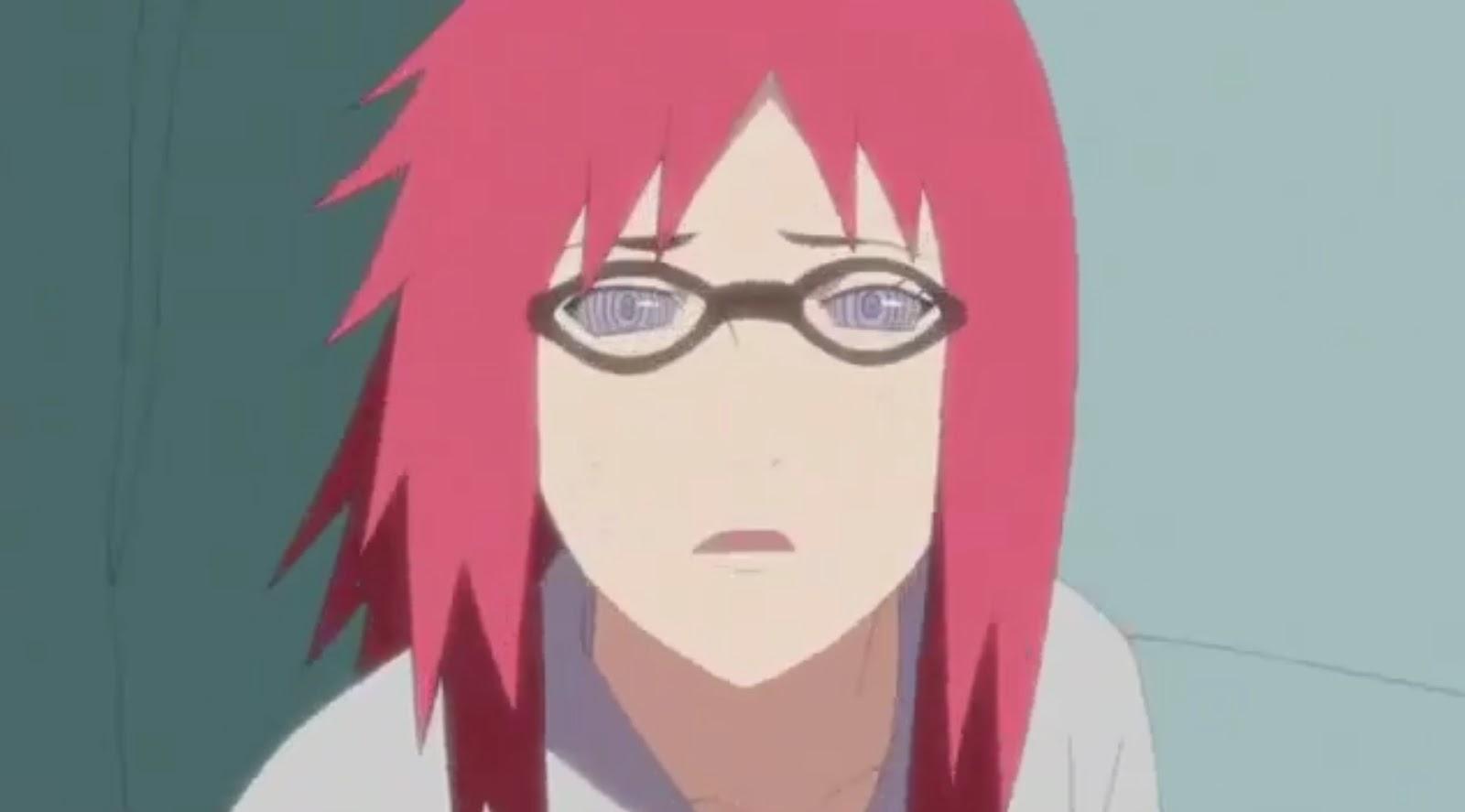 Naruto Shippuden Episódio 431, Assistir Naruto Shippuden Episódio 431, Assistir Naruto Shippuden Todos os Episódios Legendado, Naruto Shippuden episódio 431,HD