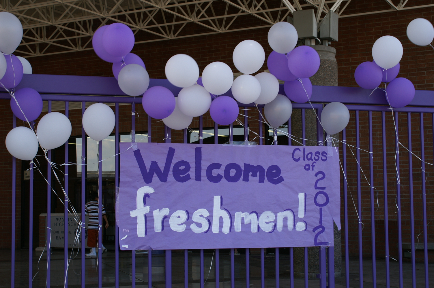 college freshmen doc tk college freshmen 22 04 2017