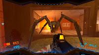 Strafe Game Screenshot 5