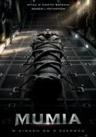 http://www.filmweb.pl/film/Mumia-2017-674146