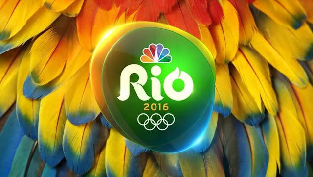 Sisi Lain Seputar Penyelenggaraan Olimpiade 2016 Rio De Jeniero