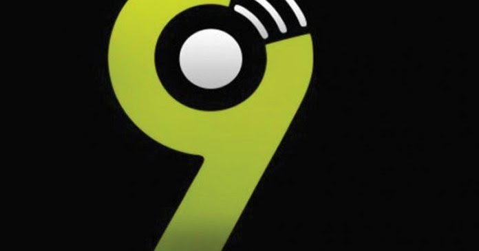 ITREALMS: 9mobile says family and friends are closer with free