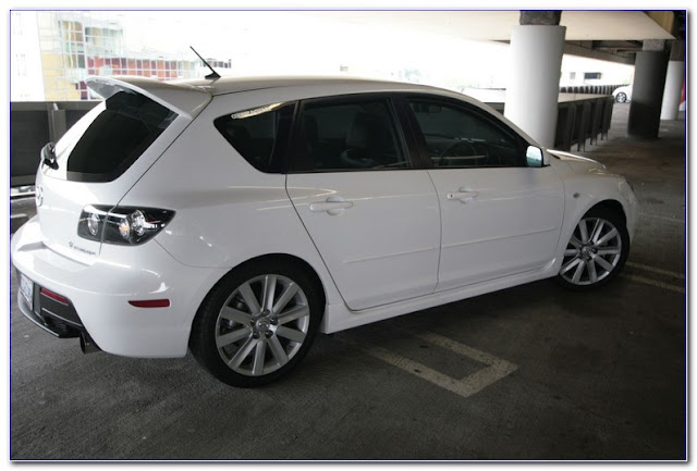 Cheap Car WINDOW TINTING Cincinnati Prices
