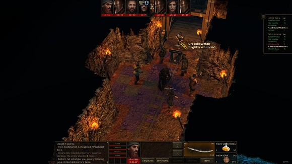 dungeon-rats-pc-screenshot-www.ovagames.com-1