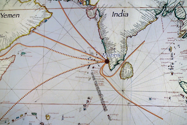 a kerala king in salalah The international dialing code calculator will show how to dial to oman – salalah  from any location in the world, with local area codes, trunk prefixes and.