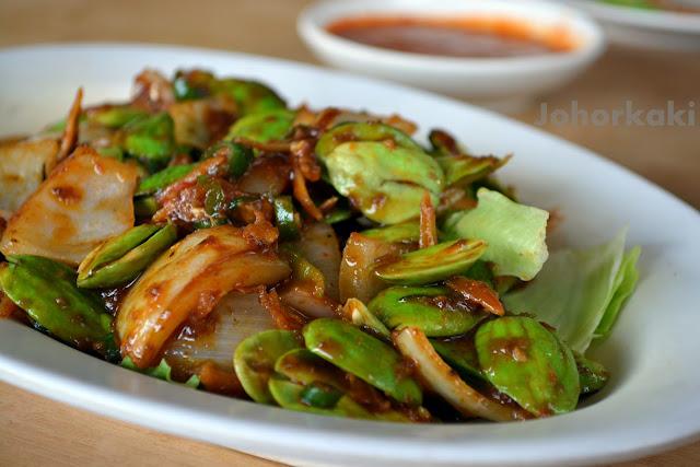 Ah-Meng-Restaurant-阿明家乡小炒
