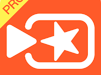 Download VivaVideo PRO: Video Editor HD v5.7.1 APK