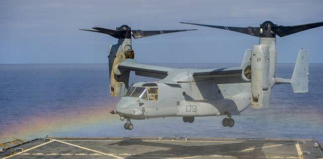 the mission and use of the cv 22 an air craft used by the united states air force Where he is transported via cv-22 to eglin afb for a united states air force special this video showcases the dynamic mission of the air force.