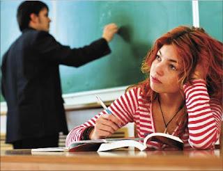 Итак, на что нужно обращать внимание, чтобы получить качественное обучения?