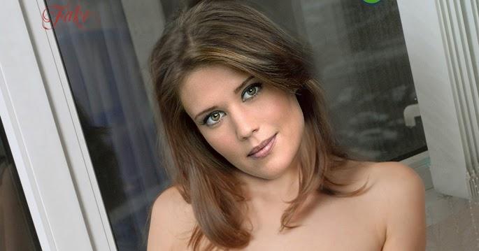 Sara Lancaster Naked 118