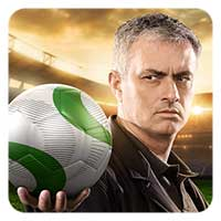 Top Eleven 2018 – Be a Soccer Manager 7.10 Apk for Android