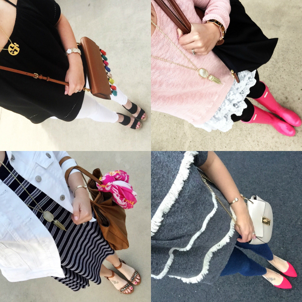 march favorites, style on a budget, Old Navy, Rebecca Minkoff