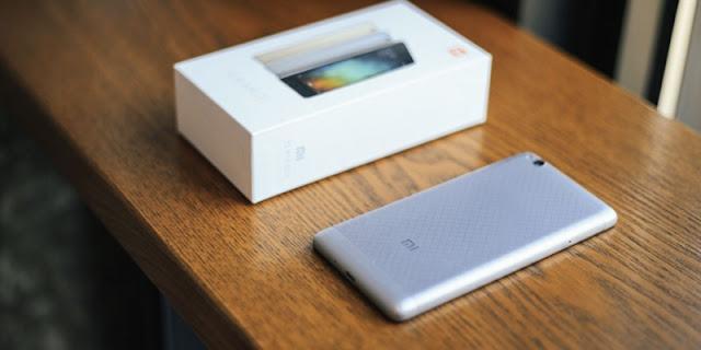 Masih Jaman Kebingungan Cari Rom Official Xiaomi Redmi 3? Semua Ada Di Miuitutorial.com Selalu Update