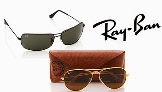 RayBan Sunglasses: Flat Rs.500 Off on Every Purchase @ Flipkart (282 Styles available) Price Starts from Rs.3290