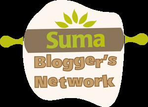 Suma Blogger's Network