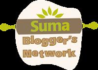 http://www.suma.coop/suma-bloggers-network/