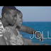Download Mp4& MP3 | Jollie - Mapenzi Yangu (Cover) | Official Video [New Music]
