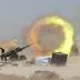 Συνεχίζεται η μάχη στο Χαλέπι – Καθεστωτικές δυνάμεις κατέλαβαν στρατιωτική σχολή
