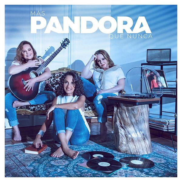 Más-Pandora-que-nunca