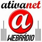 Super Web rádio Ativanet