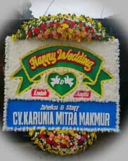 Toko Jual Bunga Online Murah Pasar Minggu