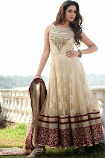 stylish-indian-traditional-anarkali-dresses-suits-collection-9