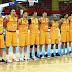"""Basketball WM2019 Quali: """"Leben oder Sterben"""" für Mazedonien heute in Estland"""
