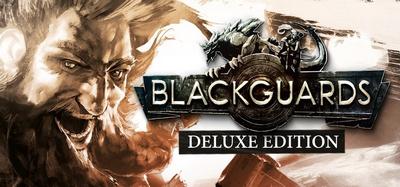 blackguards-deluxe-edition-pc-cover-www.ovagames.com