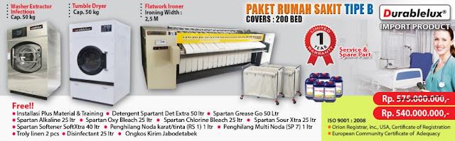 PROMO-PAKET-RS-B1-1024x319 Mau Buka usaha laundry Kiloan,  Satuan,  Rumah Sakit atau Hotel Baca Ini Dulu !