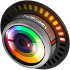 Full HD Camera (Selfie 2018)