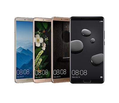 """<img src=""""HuaweiMats10.png"""" alt=""""Huawei Mate 10 Full Specifications And Features"""">"""