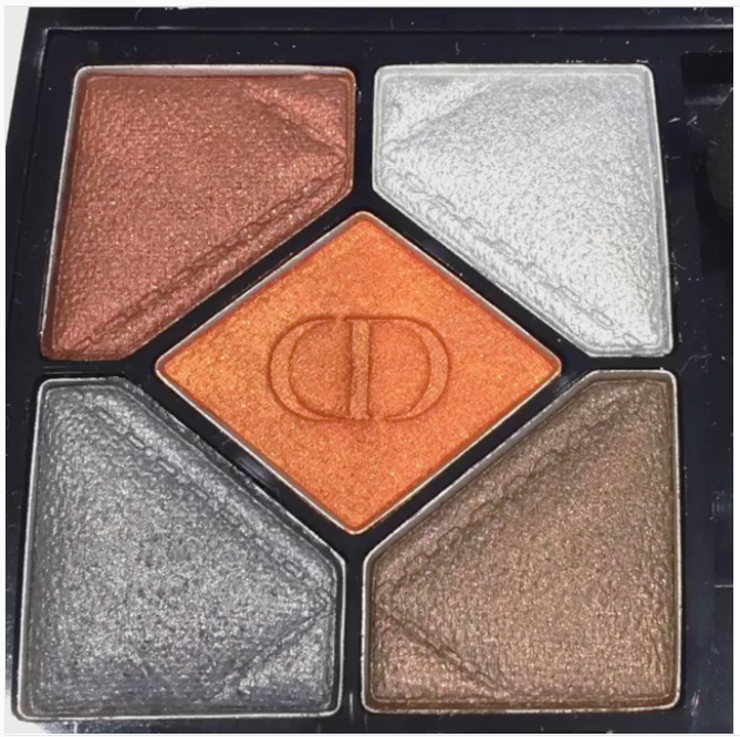 Dior-5-Couleurs-Eyeshadow-Palette-Autunno-2018