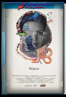 Medusae (2017)