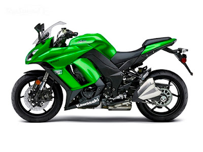 Kawasaki Ninja 650r Engine Specs By Booduckblog | New Price