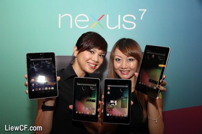 nexus 7,2nd ge,nexus 7 tablet