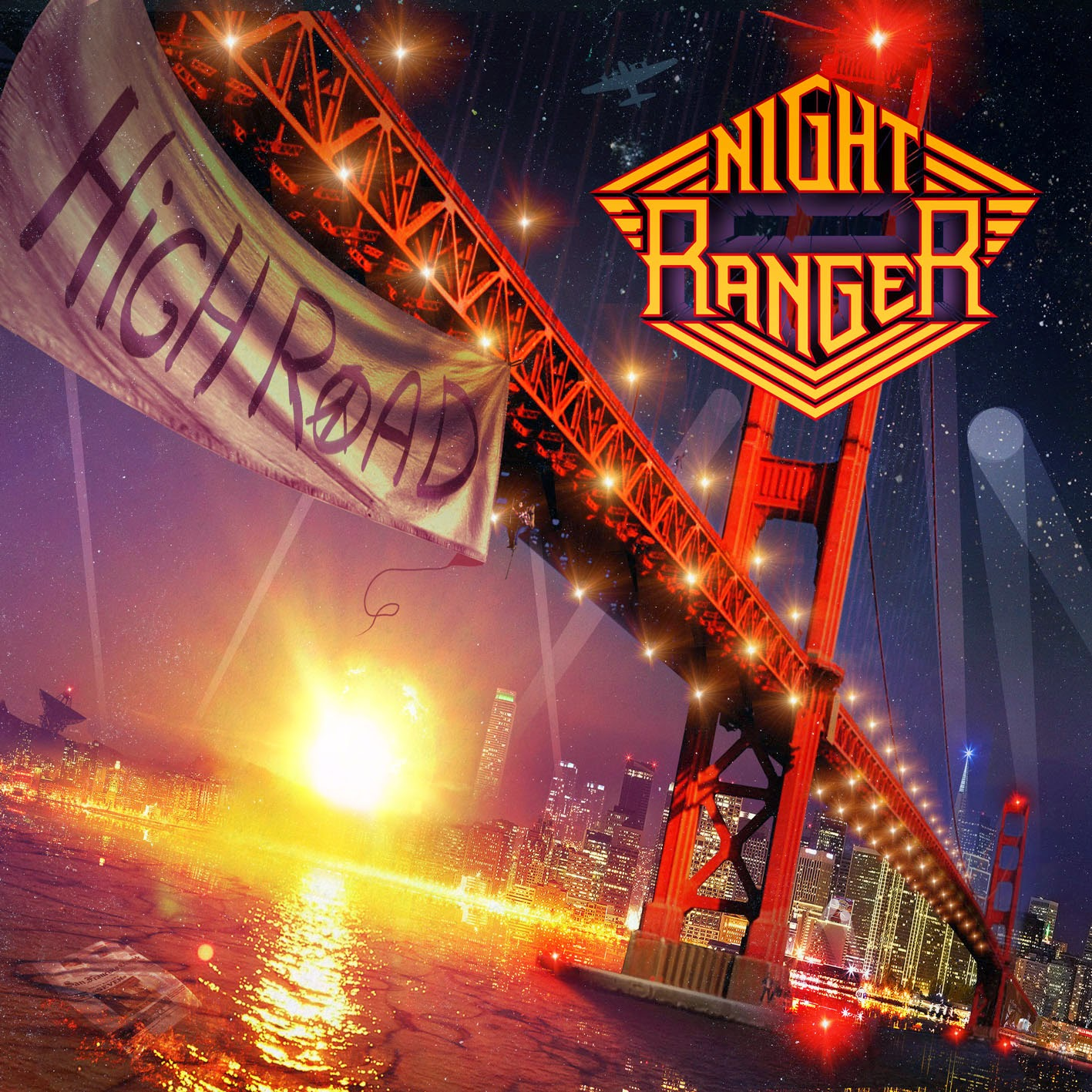 http://rock-and-metal-4-you.blogspot.de/2014/06/cd-review-night-ranger-high-road.html