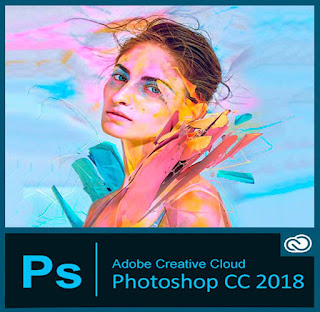 photoshop cc 2018 download