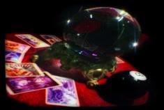 Tarot Barato, Tarot Economico, Tarot Gratis, Tarot Visa Barato, Tarot Visa Economico, Fórmula mágica, disponer del mal, vidente,