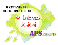 http://apscraft.blogspot.com/2018/10/wyzwanie-13.html