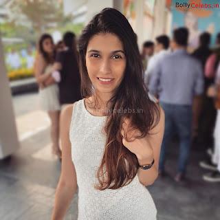 Samara Tijori Stunning new bollywood actress of movie Bhoot ~ bollycelebs.in Exclusive Pics 23