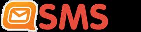 Đầu số 8077 xác thực chống giả và bảo hành điện tử SMS